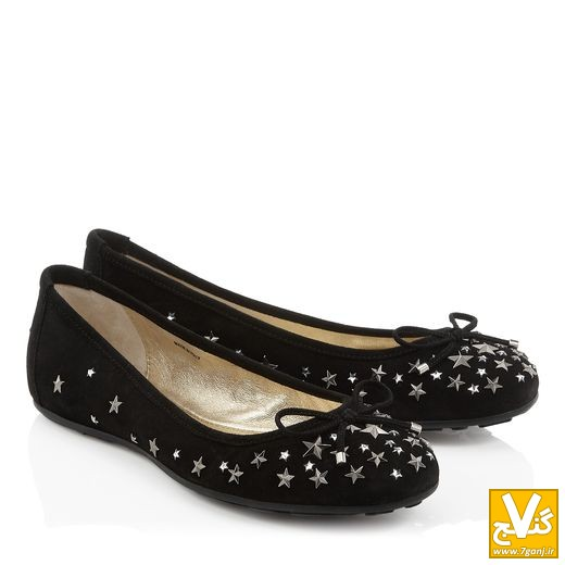 Ballet-Flats-Trendy-Flat-Shoes-For-Women-5