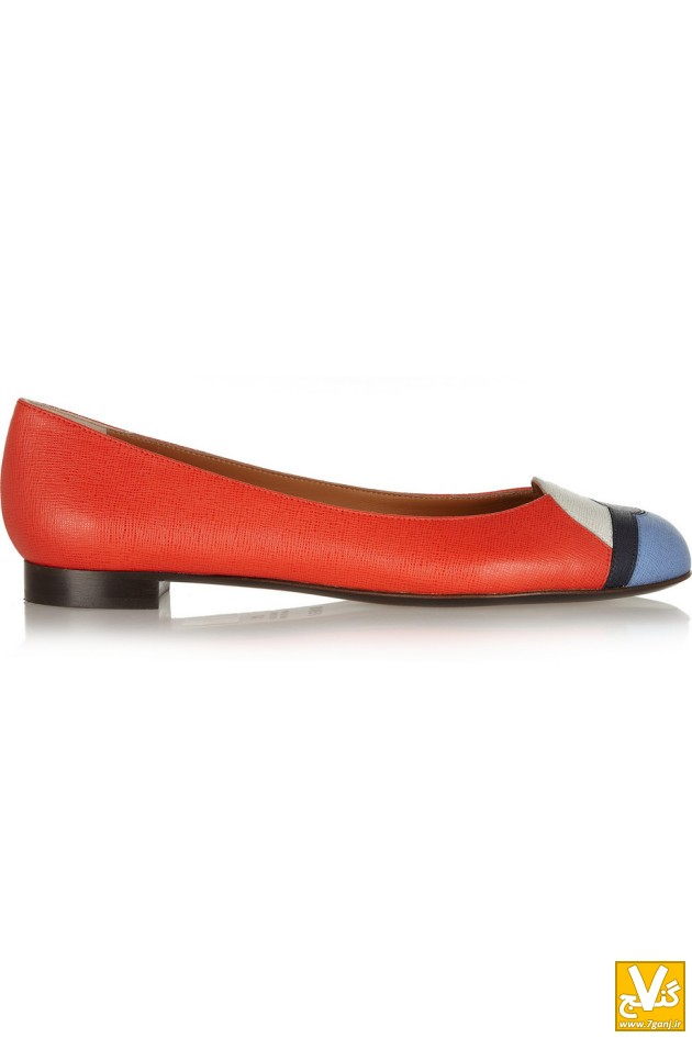 Ballet-Flats-Trendy-Flat-Shoes-For-Women-6-630x945