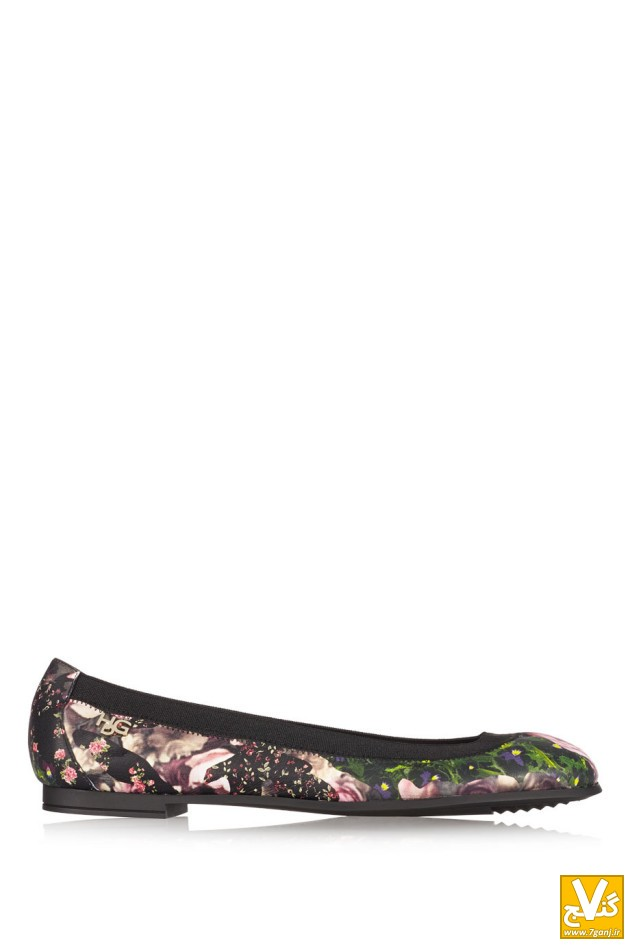 Ballet-Flats-Trendy-Flat-Shoes-For-Women-7-630x945