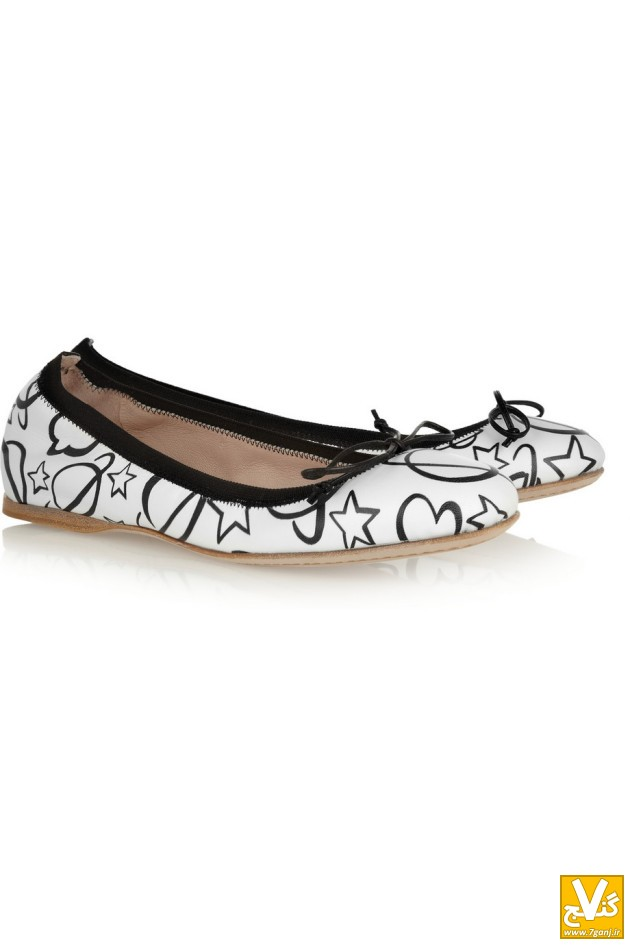 Ballet-Flats-Trendy-Flat-Shoes-For-Women-8-630x945