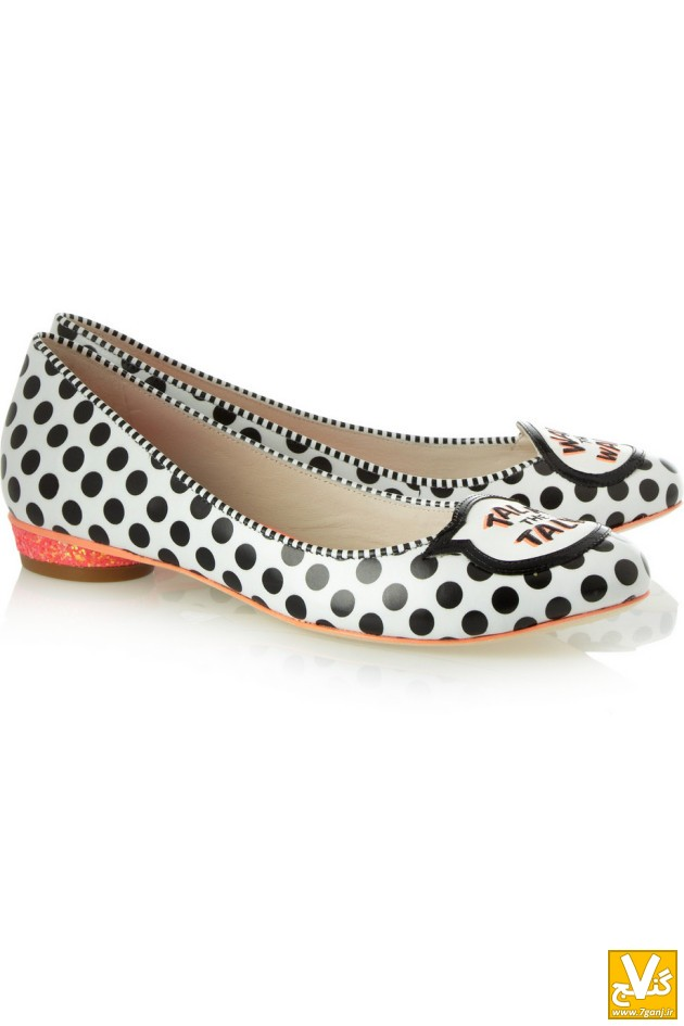 Ballet-Flats-Trendy-Flat-Shoes-For-Women-9-630x945