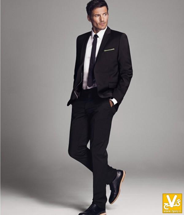 Formal-Mens-Suits-2014-3-600x701