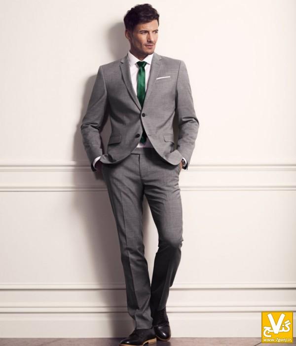 Formal-Mens-Suits-2014-5-600x701