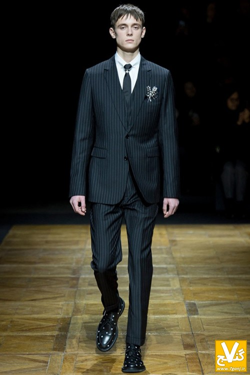 Mens-Suits-For-Fall-Winter-2014-2015-Season-11-600x900