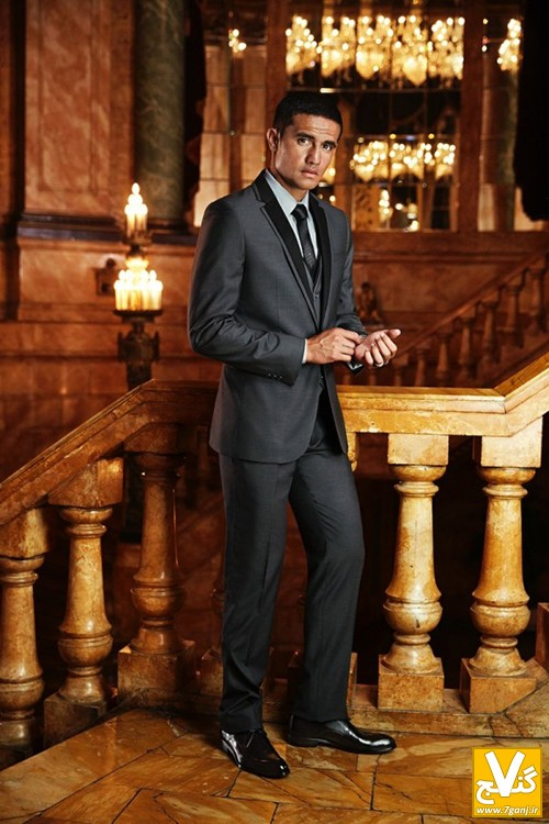 Mens-Suits-For-Fall-Winter-2014-2015-Season-18-600x900