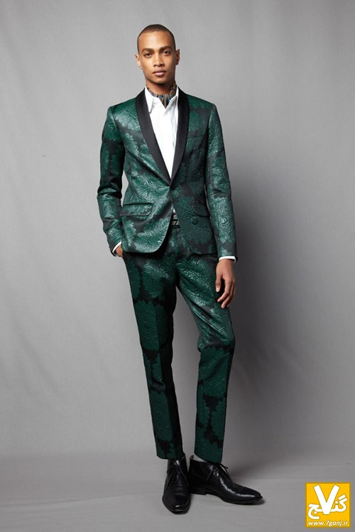 Mens-Suits-For-Fall-Winter-2014-2015-Season-21-600x899