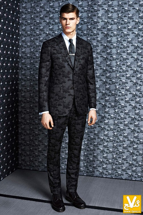 Mens-Suits-For-Fall-Winter-2014-2015-Season-5-600x900