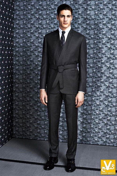Mens-Suits-For-Fall-Winter-2014-2015-Season-6-600x900