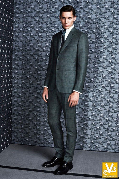Mens-Suits-For-Fall-Winter-2014-2015-Season-8-600x900