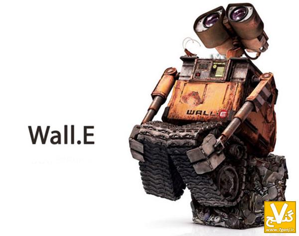 Wall-E-wall-e-