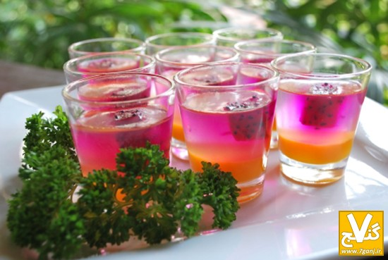 fruit-jelly-08