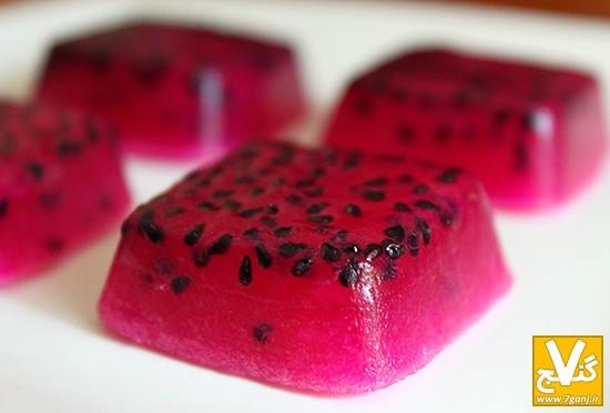 fruit-jelly-09