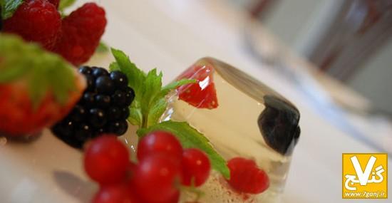 fruit-jelly-dessert
