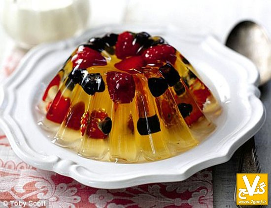 pieces-of-fruit-jelly