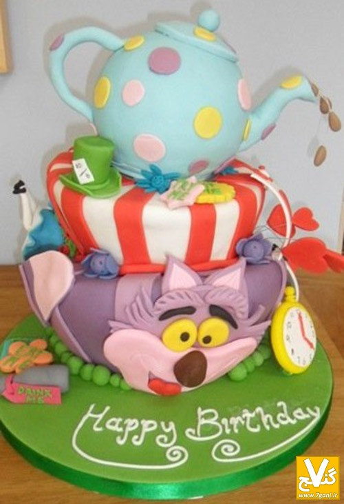 Alisons-teapot-cake-cropped