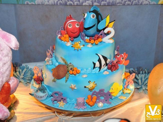 finding-nemo-birthday-cake