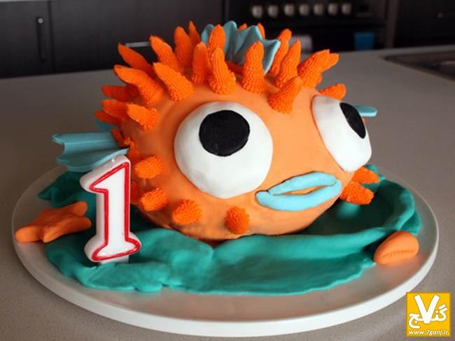 fish-birthday-cake-for-kids