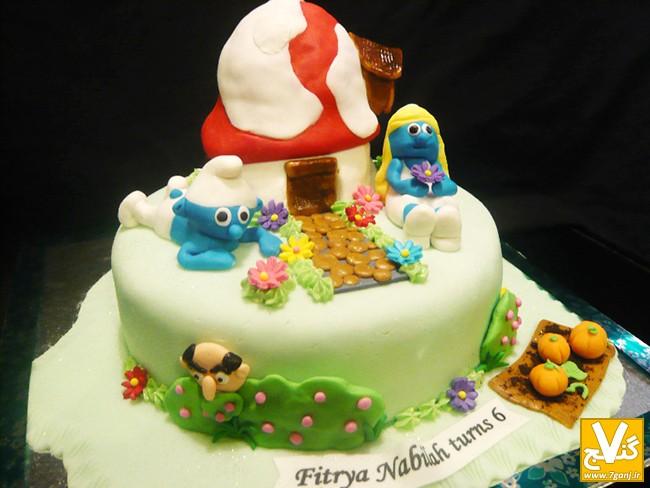 smurf-cake-120-1-5kg