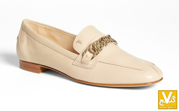 Loafers-For-Women-15_02