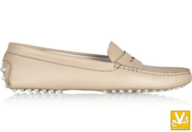 Loafers-For-Women-7-630x945_02