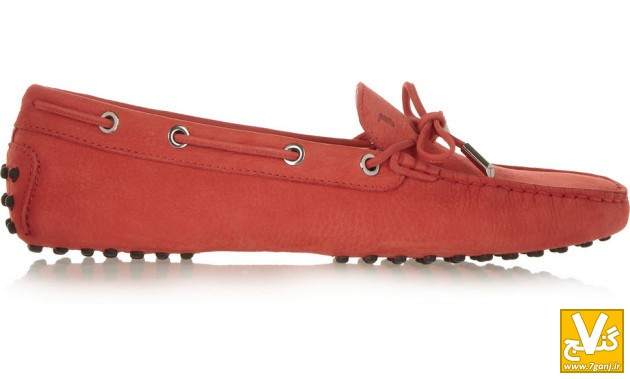 Loafers-For-Women-8-630x945_02