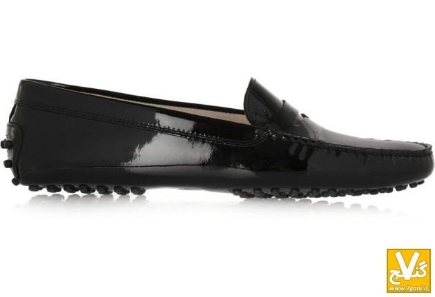 Loafers-For-Women-9-630x945_02