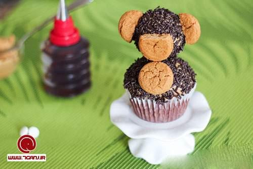 Monkey-Cupcakes-7ganj (4)
