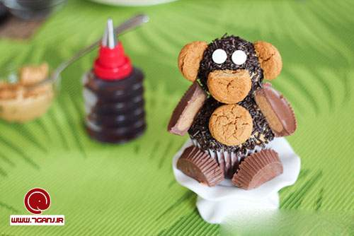 Monkey-Cupcakes-7ganj (5)