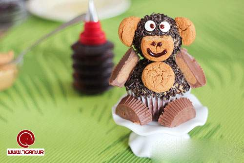 Monkey-Cupcakes-7ganj (6)