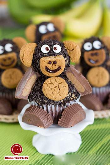 Monkey-Cupcakes-7ganj (7)