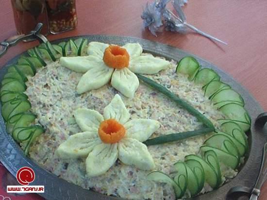 aloe-salad-tazin-7ganj (1)