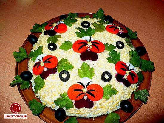 aloe-salad-tazin-7ganj (4)