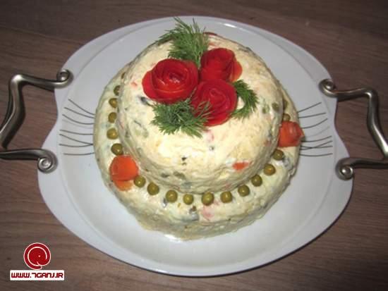 aloe-salad-tazin-7ganj (5)