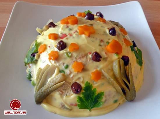 aloe-salad-tazin-7ganj (7)