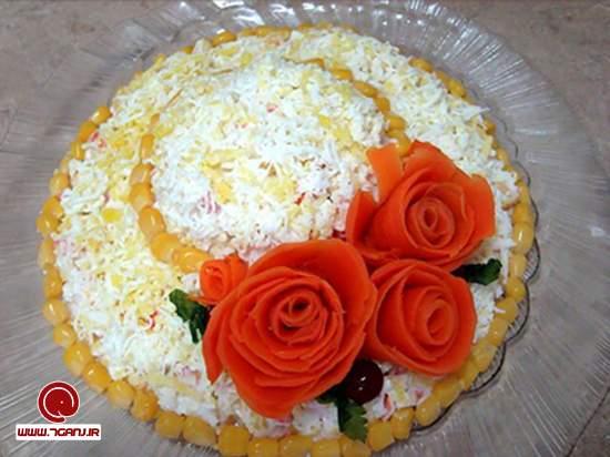 aloe-salad-tazin-7ganj (8)