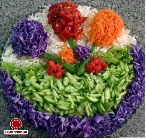 tazin salad-7ganj (7)