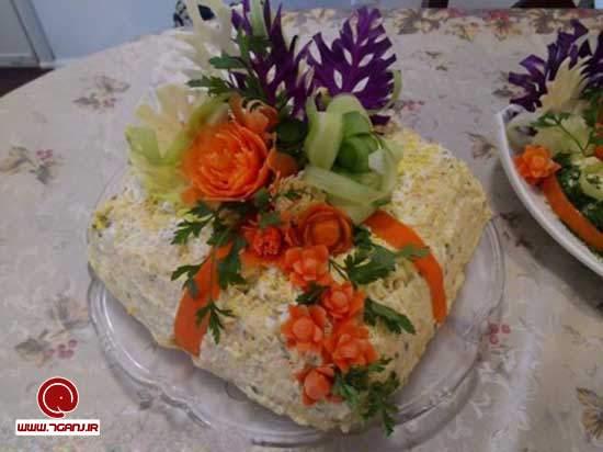 tazin salad olvie-7ganj (10)