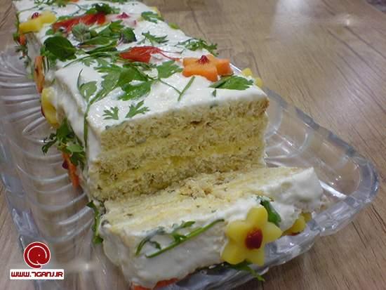tazin salad olvie-7ganj (2)