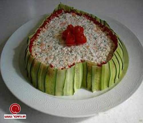 tazin salad olvie-7ganj (3)