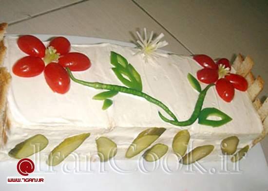 tazin salad olvie-7ganj (4)