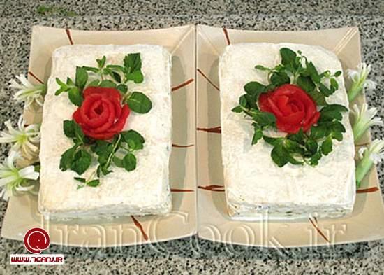 tazin salad olvie-7ganj (5)