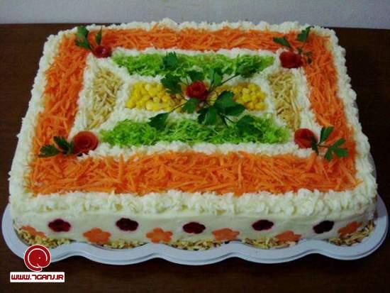 tazin salad olvie-7ganj (6)