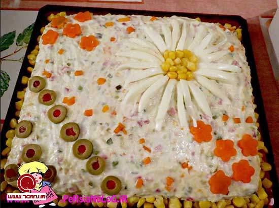 tazin salad olvie-7ganj (8)