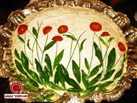 tazin-salad-olvie-7ganj.ir (11)