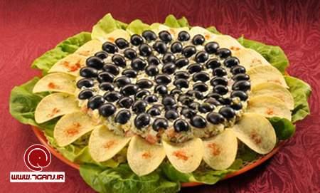 tazin-salad-olvie-7ganj.ir (6)