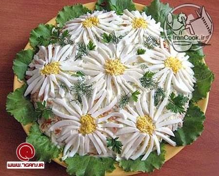 tazin-salad-olvie-7ganj.ir (8)