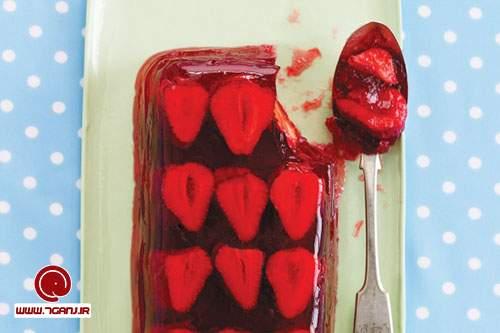 jelly (2)