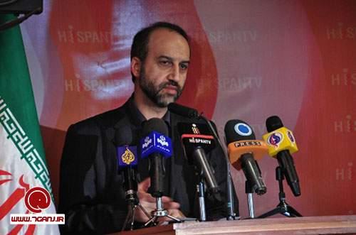 محمد سرفراز