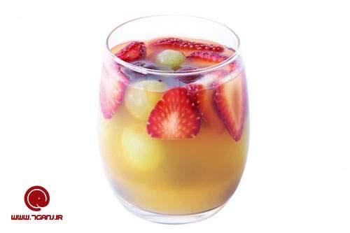 tazin jelly-7ganj (14)