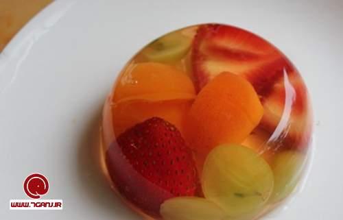tazin jelly-7ganj (24)